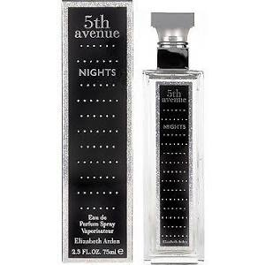 5TH AVENUE NIGHTS EDP 125ml