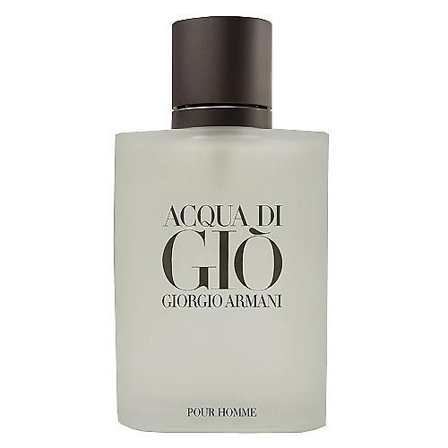 ACQUA DI GIO EDT 100ml TESTER