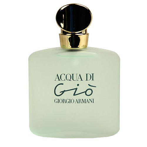 ACQUA DI GIO EDT 50ml