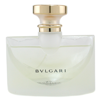 BVLGARI POUR FEMME EDT 100mlTESTER