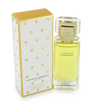 CAROLINA HERRERA EDT 50ml