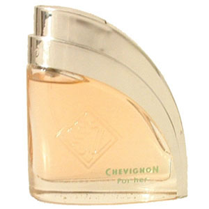 CHEVIGNON 57 EDT 50ml