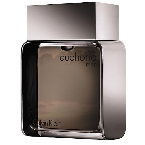 EUPHORIA MEN EDT 100ml TESTER