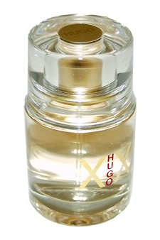 HUGO XX EDT 60ml TESTER
