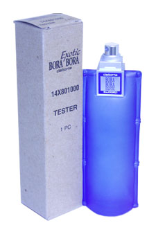 BORA BORA EXOTIC EDT 100ml TESTER