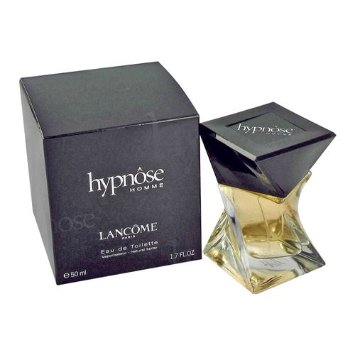 HYPNOSE HOMME EDT 50ml