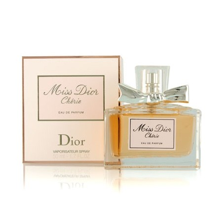 MISS DIOR CHERIE EDP 100ml