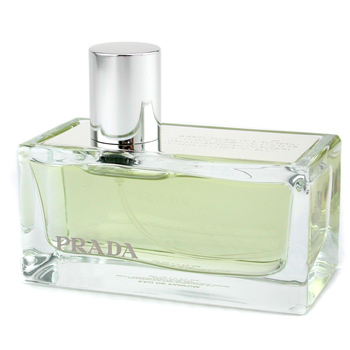 PRADA WOMAN EDT 50ml SIN CAJA