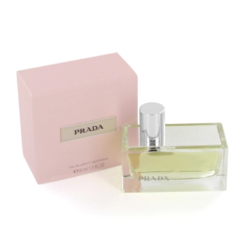 PRADA WOMAN EDT 80ml