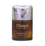 CHAPS COLOGNE EDT 50ml TESTER