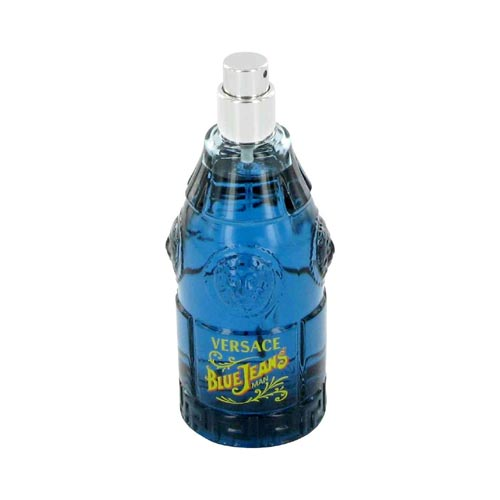 BLUE JEANS EDT 75ml TESTER