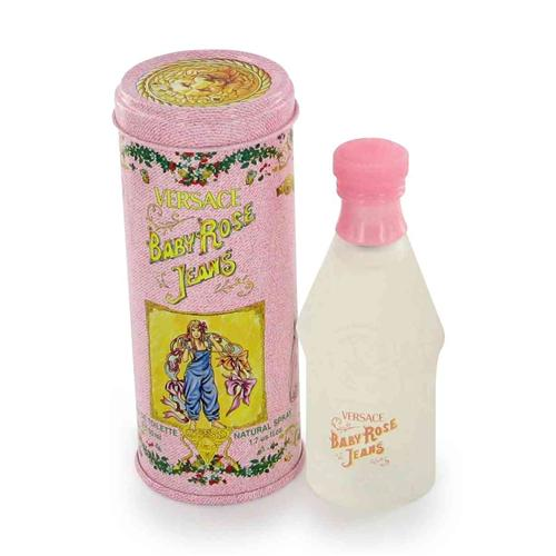 BABY ROSE JEANS EDT 50ml